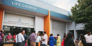 Life Church Parramatta main header bigger w sky